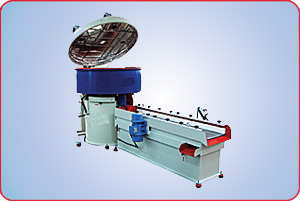 HEATED COB DRYER WITH BASE RISER